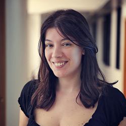 Valentina Presutti (Ph.D.)